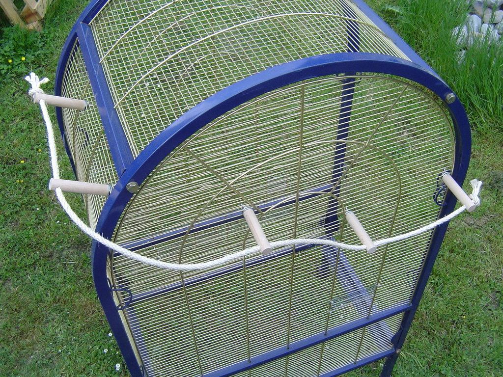 Wellensittich Klettergerüst : Sitzstangen mm mit sisal sitzseil wellensittich ps